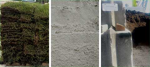 Murdock Stones Etc  | Port Charlotte Landscape Supply