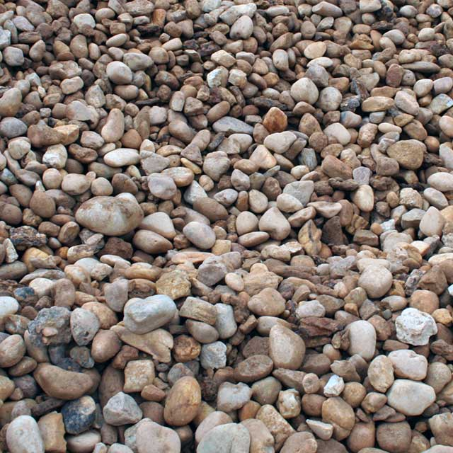 Decorative Rocks Shells Murdock Stones Etc