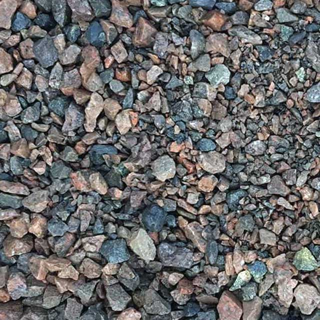 Decorative Rocks Amp Shells Murdock Stones Etc